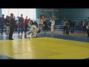 турнир «Юный динамовец» по дзюдо среди юношей 2003-2005 г.р. под акцией «Спорт против наркотиков», посвященный 95-летию обра
