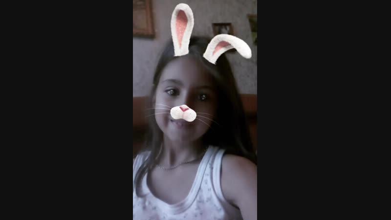 VID_147460422_113059_953.mp4