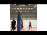 Best Volleyball Vines. Instagram Videos 3