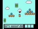 TAS Kaizo Mario Bros. 3 by Lord Tom