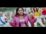 K3G - Deewana Hai Dekho Video - Kareena Kapoor, Hrithik Roshan.mp4