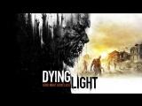 Dying Light , вечерний стрим!) Давно просили?!)