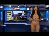Naked News 2018-01-04
