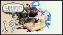 American McGee's Grimm ★ Сказка 19: Мулан