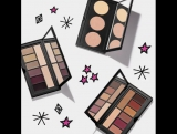 Набор палеток Drawn In. Decked Out. Shadow + Highlight Set