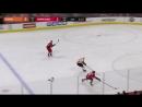 Philadelphia Flyers vs Carolina Hurricanes March 17, 2018