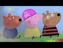 Peppa Pig Shares Her Favourite Nasheed