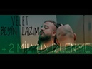 Velet - Beyin Lazim (Official HD Video)
