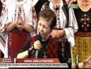THEO ( Theodor Constantin) - Etno TV (25 martie - Seara buna dragi romani!)