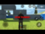 FATIH CAN LAC ONLINE NEW UPDATE 1.2 - TeamDeathmatch (Phone,bike,masks,car)