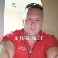 Andrey Fedosov