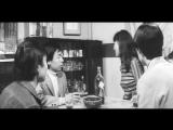 Насилие без причины Gendai sei hanzai zekkyo hen. riyu naki boko (1969)