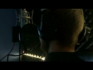 Rain MC - Про мир (Demo) [NorthSound rec.]