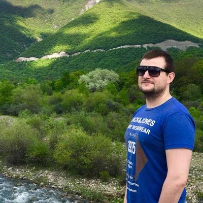 Sergeo Matishcuk