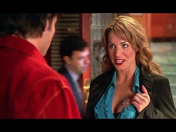 Smallville: Lois fica obcecada por Clark (DUBLADO HD)