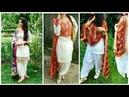 Latest Party Wear Punjabi salwar suit Patiala salwar Dress