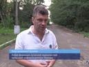 ГТРК ЛНР. Новая формация луганской журналистики прорывает информационную блокаду