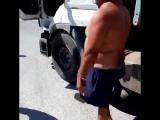 Как бороться с беспределом полиции