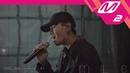 [M2 Live Edition] Crush(크러쉬) - 넌(none)