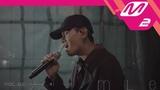 M2 Live Edition Crush(