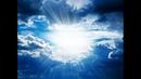 ♫ Bela Música Instrumental - Relaxar Meditar recarregar energias positivas !