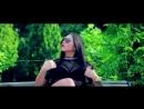 Jean de la Craiova feat. Susanu - Beat de dragoste [ Club Remix ] 2018