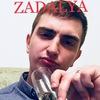 Evgeny Zadalya
