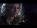 Battlestar Galactica: Pegasus Galactica Vs Cylon Resurrection Ship