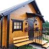 Советы по строительству домов от ЭКОДРЕВПРОМ