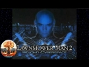 Газонокосильщик 2: За пределами киберпространства / Lawnmower Man 2: Beyond Cyberspace (1996) 720HD