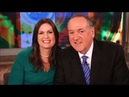 Mike Huckabee on His Daughter Being Booted from Virginia Eatery