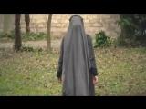 Махидевран узнала о смерти Мустафы