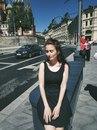 Валерия Новосёлова фото #5