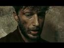 Короткометражный военный фильм «Надежда»