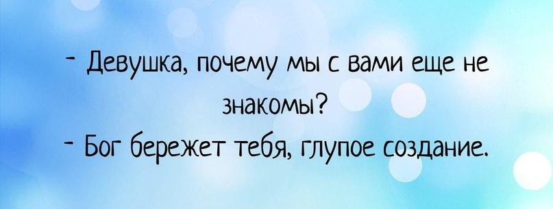 Елена Ивницкая |