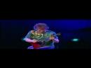 Алексей Архиповский (Alexey Arkhipovskiy) - Золушка, Прелесть, Колыбельная, Дорога домой [720p]