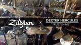 Dexter Hercules -