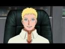 Боруто 41 серия - Многоголосая озвучка! [HD 720p] (KANSAI, Boruto Naruto Next Generations 1 сезон, поколение Наруто)