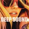 DEEP SOUND