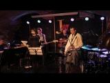 Lavanda Jazz - Lover undercover