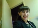 Анна Самсонова - Live