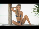 Olivia_Jordan – 2018 Sports_Illustrated Swimsuit Issue uncovered