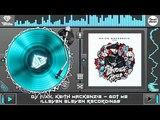 DJ Fixx, Keith Mackenzie - Got Me (Original Mix)