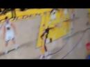 NBA 2K19: Защита