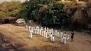Семинар по смешанным единоборствам ММА. Северный Кипр