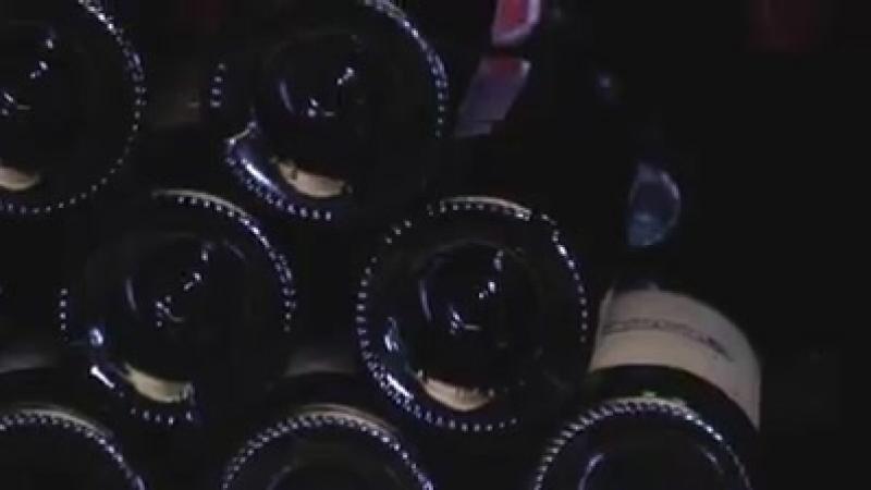 Новый винный шкаф Climadiff PCLV250