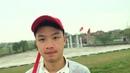 Hải Dương Quê Tôi - Anh Trung
