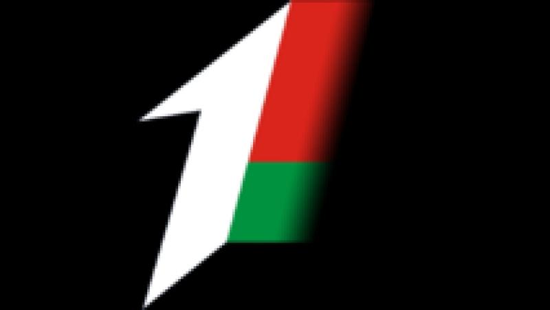 Конец эфира, переход на Беларусь-1 (Первый Канал БТ 05.11.2011)