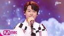[Ki Seop Jang - I Like You] KPOP TV Show   M COUNTDOWN 181004 EP.590