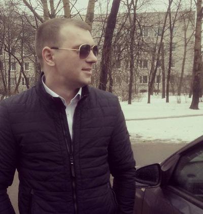 Дмитрий Дюжев